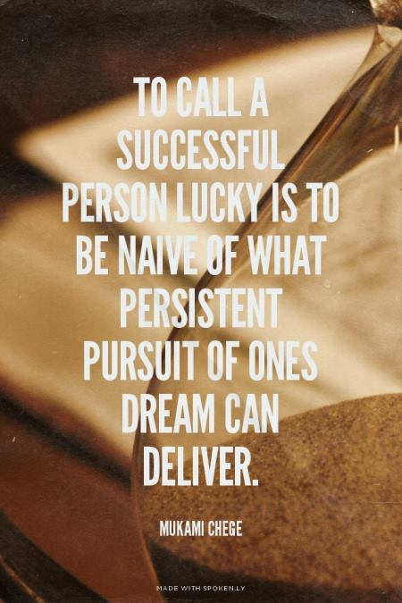 To-call-a-successful-person-lucky.jpg