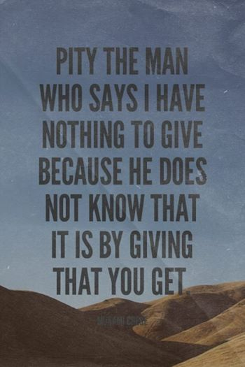 giving-pity-the-man.jpg